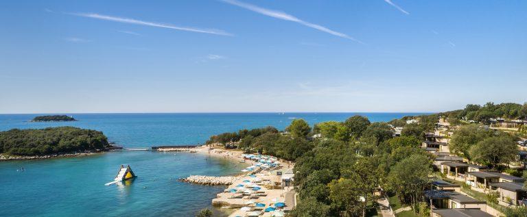 Istra Premium Camping Resort_2