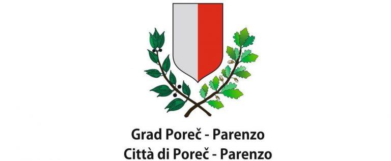 gradporec-logo