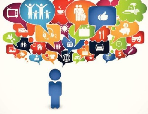 """Besplatna edukacija """"Komunikacija u uvjetima globalne krize"""" ovog petka, 9. listopada"""