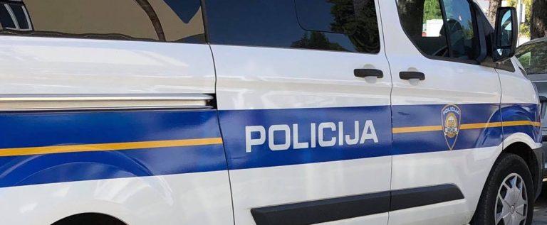 policija-kombi