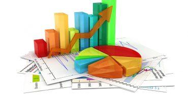 Poziv za podnošenje prijedloga za izradu Proračuna Općine Vižinada – Visinada za 2021. godinu