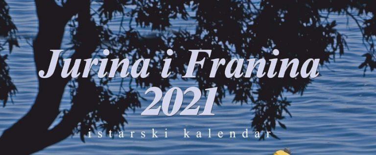 2020-11-23_14h40_09