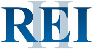 Održana završna online konferencija projekta REI II – Poreč aktivni sudionik