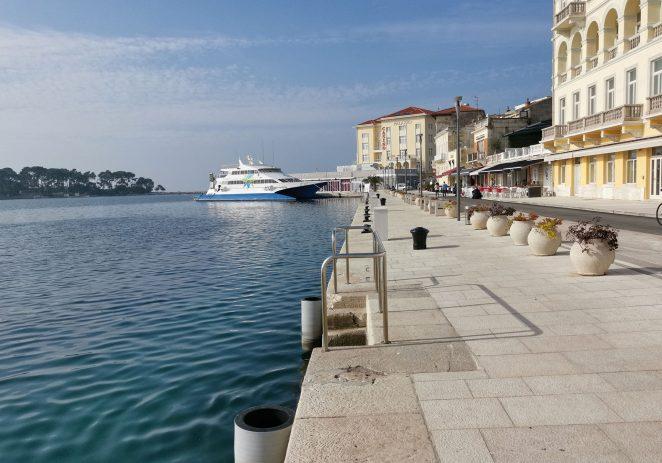 Kako su u prvih devet mjeseci poslovale najveće turističke tvrtke