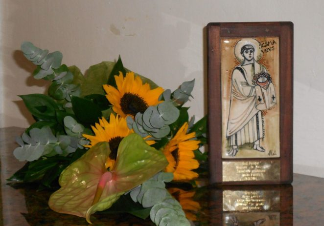 Poreč obilježava dan svoga zaštitnika  – Sv. Maura svečanom misom i dodjelom nagrade