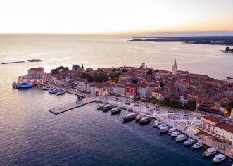 Poreč u finalu izbora za nagradu Smart city/Eco city prema kriterijma portala gradonacelnik.hr