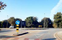 Kreće obnova Creske ulice i izgradnja rotora, obnova i prometnice od LaCopa do Parensa moguća u 2021.