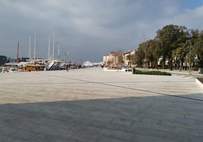 Gradonačelnici istarskih gradova i Istarska županija uputili Zahtjev predsjedniku Vlade za odgodu primjene mjera za ugostiteljstvo na području Istre
