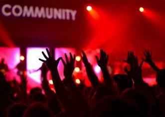 Ograničavanje okupljanja i druge nužne epidemiološke mjere i preporuke