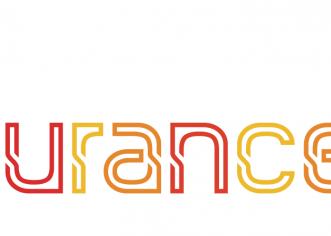 Sportska zajednica Grada Poreča na uvodnom online sastanku projekta ENDURANCE – Entrepreneurial Capacity-building for Sport