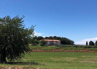 Institut za poljoprivredu i turizam poziva na Znanstveni skup povodom 145. obljetnice Instituta za poljoprivredu i turizam