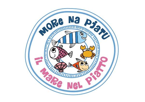 More na pjatu: Jela iz mora jako su nam fora u DV Paperino 4. i 11. studenog – besplatna ZOOM predavanja za roditelje