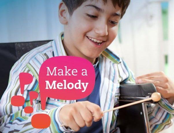 Zdravi grad Poreč: Europski dan muzikoterapije i upotreba muzikoterapije u prevenciji ovisnosti kod djece i mladih