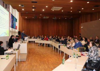 Prijedlog zakona koji bi trebao smanjiti broj dužnosnika – u Istri bi zamjenika gradonačelnika imala samo Pula !