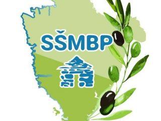 sšmate-logo