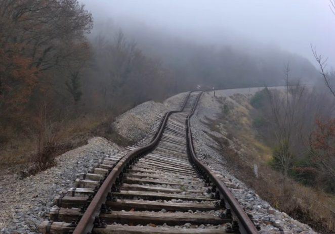 Istarska razvojna agencija (IDA) i HŽPP potpisali sporazum o suradnji kojim će se omogućiti investicije u istarsku željeznicu