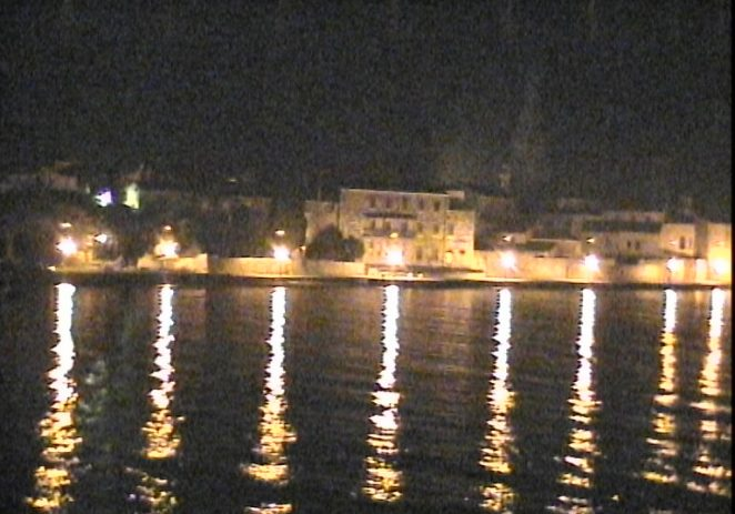Svi gradovi u Hrvatskoj moraju uvesti svjetlostaj – mora trajati najmanje tri sata