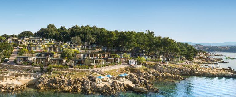 Ježevac Premium Camping Resort (1)