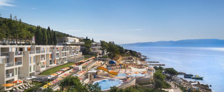 Valamar Collection Girandella Resort (2)