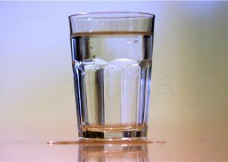 Nova direktiva za kvalitetniju vodu iz vodovoda i njezinu veću dostupnost