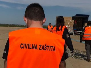 civilna-zastita-fluo