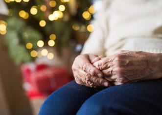 Za oko 2400 porečkih umirovljenika naknade za dopunsko zdravstveno osiguranje