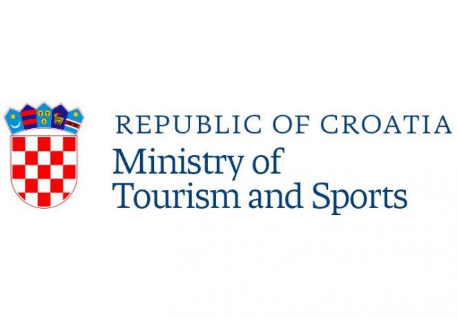 Pojašnjenje odredbe vezane uz ograničenja natjecanja i treninga u sportu Odlukom Stožera civilne zaštite od 27. studenoga 2020. godine