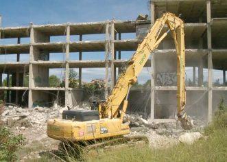 Pametno upravljanje: Inicijativa Grada Poreča da se  zapuštene objekte po porečkim naseljima pretvori u moderne vrtiće