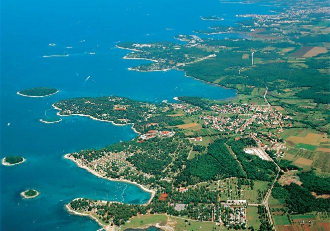 Turistička zajednica Grada Poreča, Općine Tar – Vabriga, Općine Funtana, Općine Kaštelir – Labinci i Općine Vižinada potpisale Sporazum o suradnji