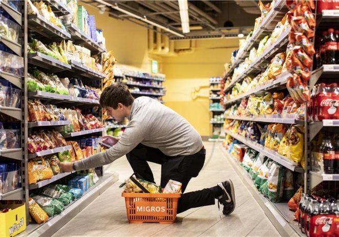 Nove mjere za prodavaonice i trgovačke centre – počinju od subote, 12. prosinca