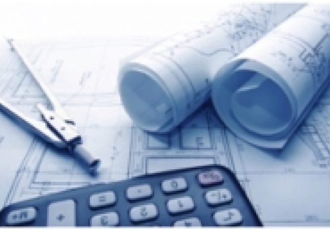 Grad Poreč: Na raspolaganju još 24,7 milijuna kuna iz kreditne linije pomoći porečkim poduzetnicima