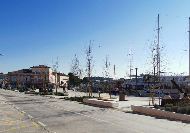 Grad Poreč snižavanjem kamata smanjio kreditne obaveze za 11,5 milijuna kuna