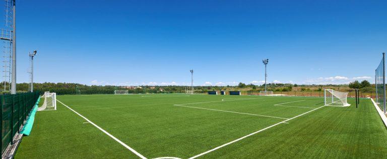 Stella_Maris_Resort_Plava_Laguna_2020_Sport_facilities_Soccer_ mala