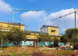 Vrtić i jaslice u Žbandaju pod krovom, uskoro mjesta za upis 64 djece