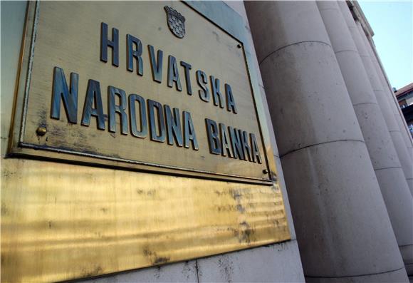 HNB upozorio na opasnosti kredita koji se nude putem društvenih mreža