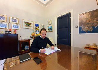 Grad Poreč i ove godine za stotinjak gradskih stipendista izdvaja oko milijun kuna