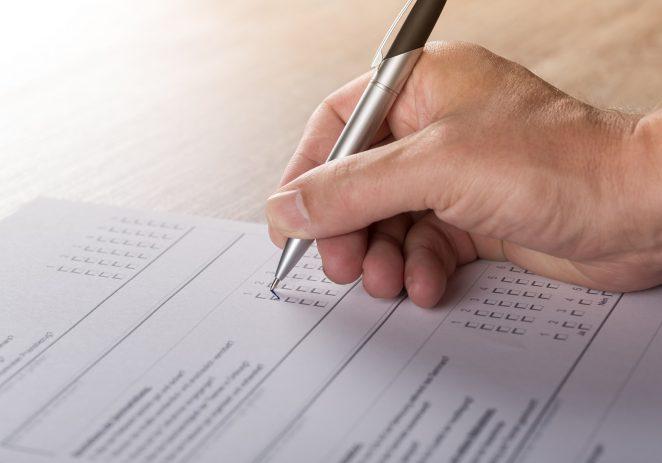 Državni zavod za statistiku odgađa popis stanovništva (zašto ne može digitalno)