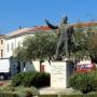 trg-Joakimarakovca