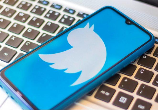 Twitter pokreće Birdwatch program namijenjen borbi protiv dezinformacija