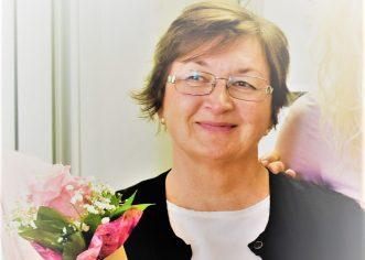 Učiteljica Umjetničke škole Poreč, Suzana Ursić dobitnica godišnje nagrade Hrvatskog društva glazbenih i plesnih pedagoga