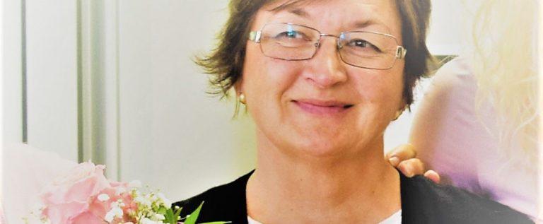 Suzana Ursić