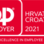 Top_Employer_Croatia_2021