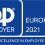 Top_Employer_Europe_2021