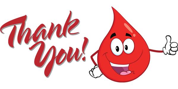 Crveni Križ Poreč: 60 davatelja krvi na akciji u srijedu do toga 5 novih !