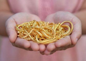 Otkup zlata i dalje je najpopularniji način za dolazak do gotovine u Puli