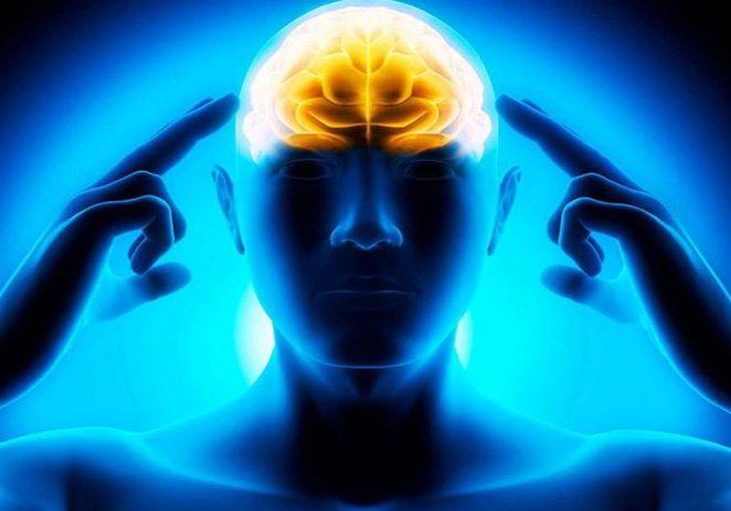 Mentalno zdravlje kao najveći izazov 21. stoljeća