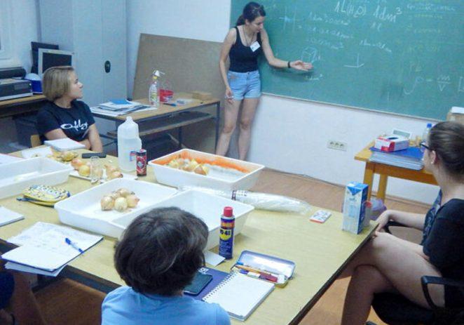 Prijave za mentore i asistente na Višnjanskim edukacijskim programima 2021.