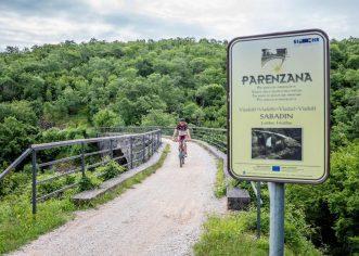 Županijski odjel za turizam objavio 12 kratkih promotivnih video-spotova o Parenzani