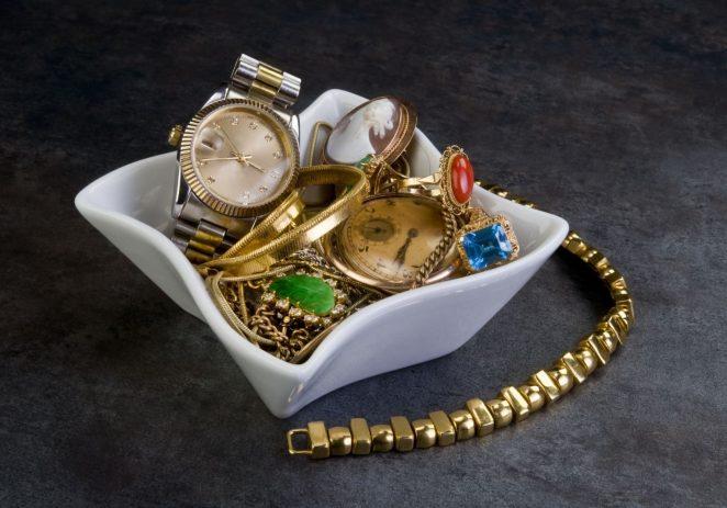 Iskoristite zaboravljeno bogatstvo: Dođite na besplatnu procjenu u otkup zlata Auro Domus Pula