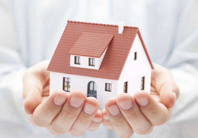 """Objavljen Javni poziv za podnošenje zahtjeva za dodjelu stambenih kredita zdravstvenim radnicima """"ISTRAMEDIC 2021"""""""